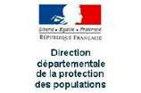 DDPP, Direction Départementale de la Protection des Populations